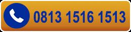 nomor telepon sapibabe 1