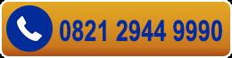 nomor telepon sapibabe 2