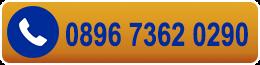 nomor telepon sapibabe 4