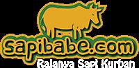 SapiBabe.com Logo