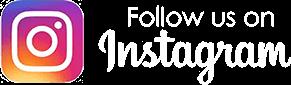 instagram sapibabe